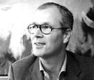 Peter M.G. Wiertz