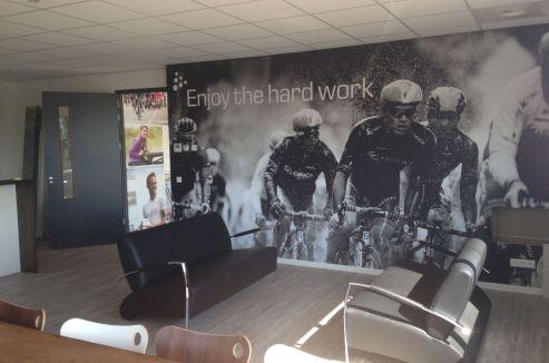 Zwolle - bedrijfshuisvesting - Craft Benelux